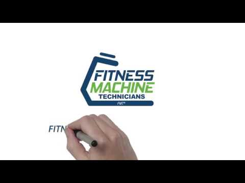 Fitness Machine Technicians: A Franchise System With A Winning Formula