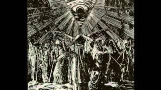 Watain - Casus Luciferi (Full Album)