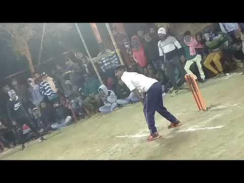 bhangar cricket ALA....