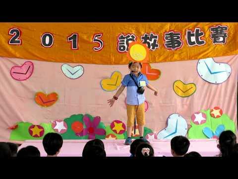 9檸檬班蔡尚庭