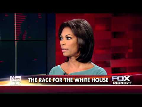 Political Insiders Part 3: Can an outsider take White House?