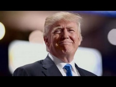 Allan Lichtman: President-elect Trump will be impeached