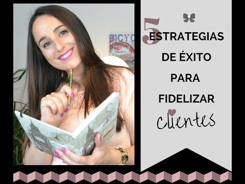 5 estrategias de éxito para fidelizar clientes y vender más en tu centro de estética
