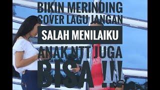 Download lagu Jangan Salah Menilaiku - (Cover By Refael Molina)