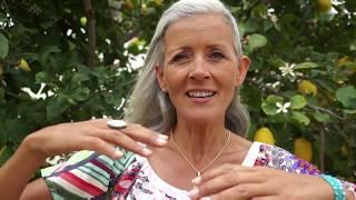6 Monate vegane Rohkost -von Sonja Ariel von Staden