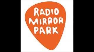Скачать GTA V Radio Mirror Park Age Of Consent Colours