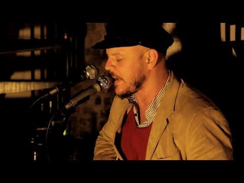 Simon Wright (Amwell Garden Jam)