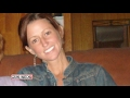 Woman Stalked, Killed By Obsessive Ex-Fiancé - Crime Watch Daily With Chris Hansen (Pt 2)