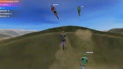 MotoCross Madness [1998/DE]
