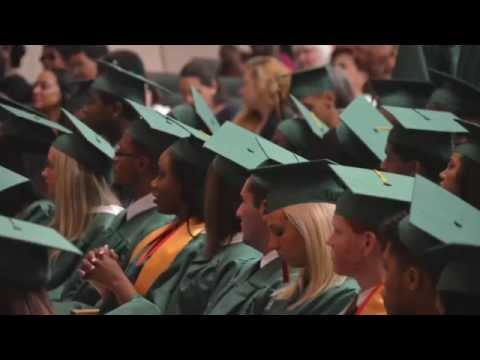 East Columbus High School Graduation | The News Reporter