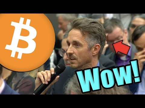 The European Central Bank JUST TURNED BULLISH! This Bitcoin Game Theory 📈 Just Changed Everything
