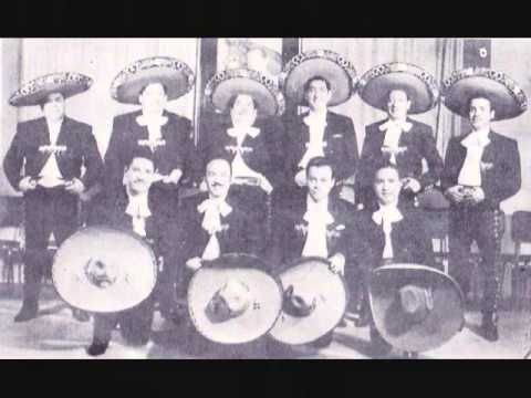 ALL THE THINGS YOU ARE - LOS CHARROS DE AMECA de ROMAN PALOMAR