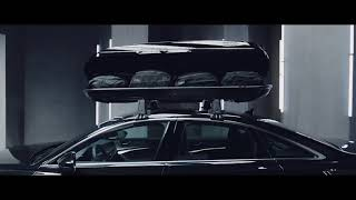 audi AOZ surprise your Audi Ski and luggage box 20Sec 16 9 EN