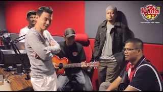 PI MAI FM - Brothers (Teman Sejati)