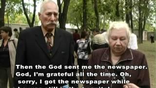 рак прямой кишки Авакяном(http://www.spasitel.info/ http://avakyan.com.ua/ http://avakyan.com.ua/ http://avakyan.com.ua/, 2012-03-04T12:20:47.000Z)