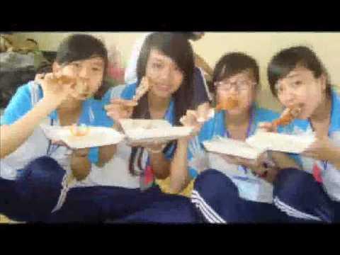 We are 11AV