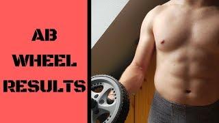 أفضل Ab عجلة [مراجعة]: النتائج وكيف يمكنني استخدامه للحصول على ستة حزمة