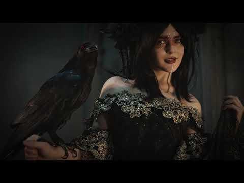 Возможна ли дружба между ведьмами или колдунами?Почему при начале практики магии мы теряем друзей?