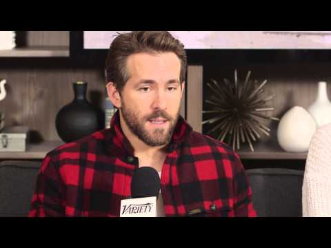 Ryan Reynolds Talks '70s-Style Filmmaking, Playing Poker in Mississippi Grind