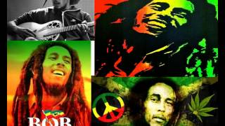 Bob Marley-I Wanna Love You