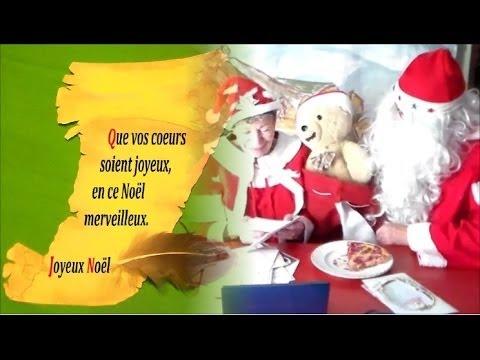 Carte Joyeux Noel A Envoyer Par Mail.Citation Et Voeux De Noel A Envoyer Par Mail Et Partager Sur Facebook Twitter