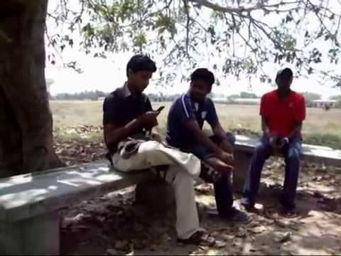 Enakkul Oruvan (Short Film)