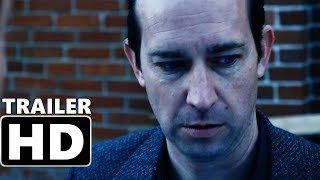 TRUST NO 1 - Official Trailer (2018) Douglas Rouillard, Charles Justo Action Movie