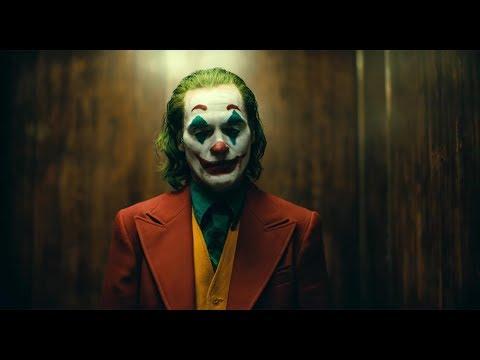 2019 fall movie preview: 'Joker,' 'Terminator: Dark Fate' and more