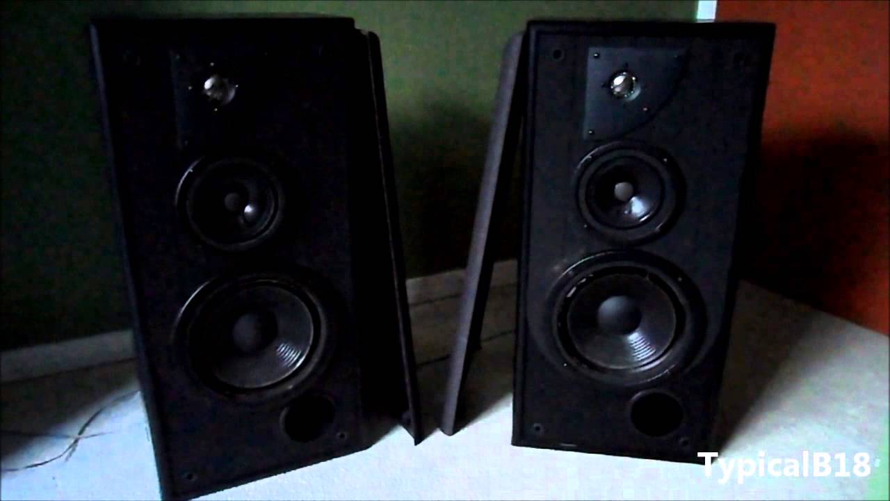 jbl tower speakers. jbl tower speakers g