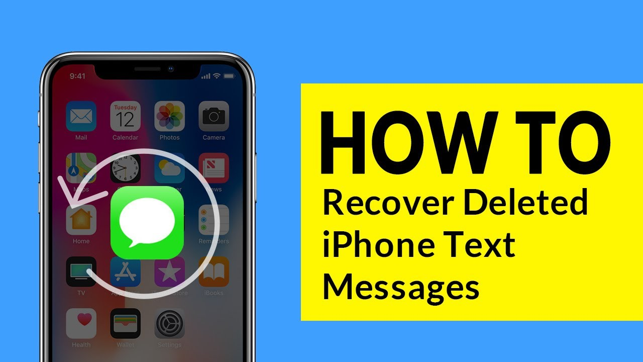 how to delete mail messages on iphone 5s