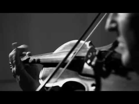 Bruce Dukov's Variations on a Birthday Theme In the Style of Paganini & Wieniawski for Two Violins