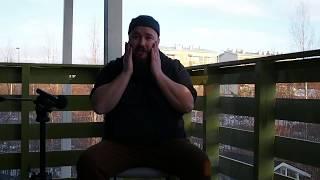 Musapartsi 6: mammuttidjembe! (Music Balcony)