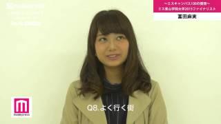 モデルプレス http://mdpr.jp/ □モデルプレスTwitter https://twitter.c...
