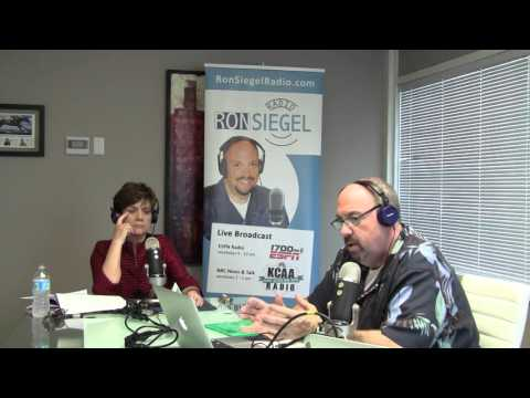 Mar 1: First Time Home Buyer Steps, Due Diligence in Lender - Guest: Lynda Eisenmann