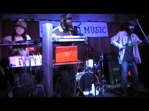 Dubsmith Ryry Joji Featuring B Davis