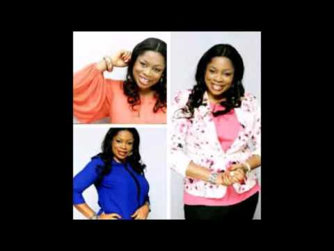 for me - By Sinach