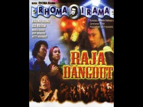 Raja Dangdut Indonesia Full Movie HD