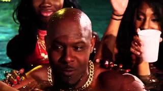 Benjai - All (Official Music Video) [Soca 2015]