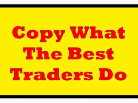 Currency Market News Recommends Best Forex Trading Platform For Beginners