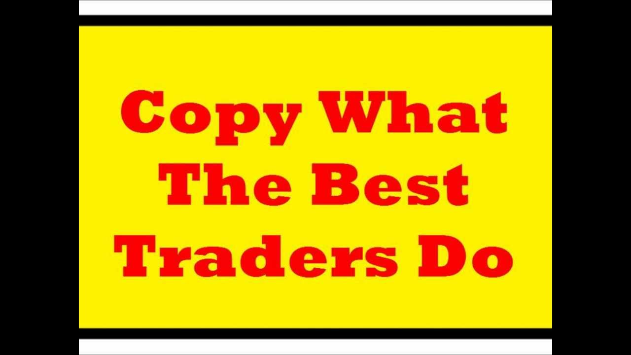 Best forex trading platform for beginners singapore