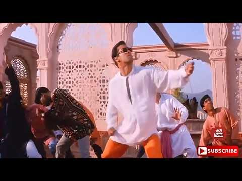 dhil de re bhaiya song