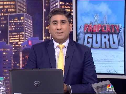 How to take benifit of PM Aawaas Yojana - Tips by property Guru