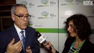 Lluis Martínez Ribes | Emozioni e comportamento del consumatore