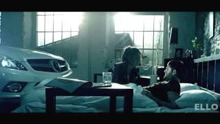 Нюша - Обещает быть с тобой