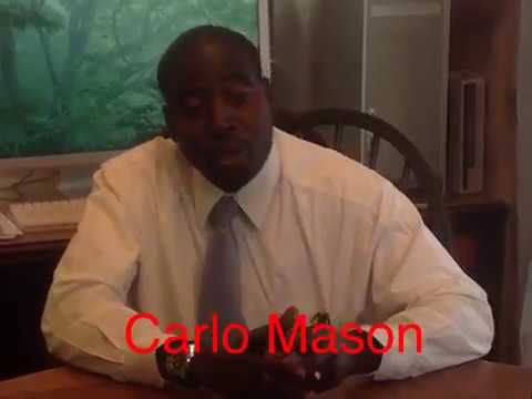Offshore Banking in Belize - Carlo mason Belize bank royal caribbean bank