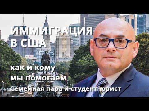 РАБОТА В ФЕОДОСИИ - Феодосийский портал Вся Кафа