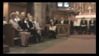 Chopin, Nocturne Ess-dur, op 9 nr 2