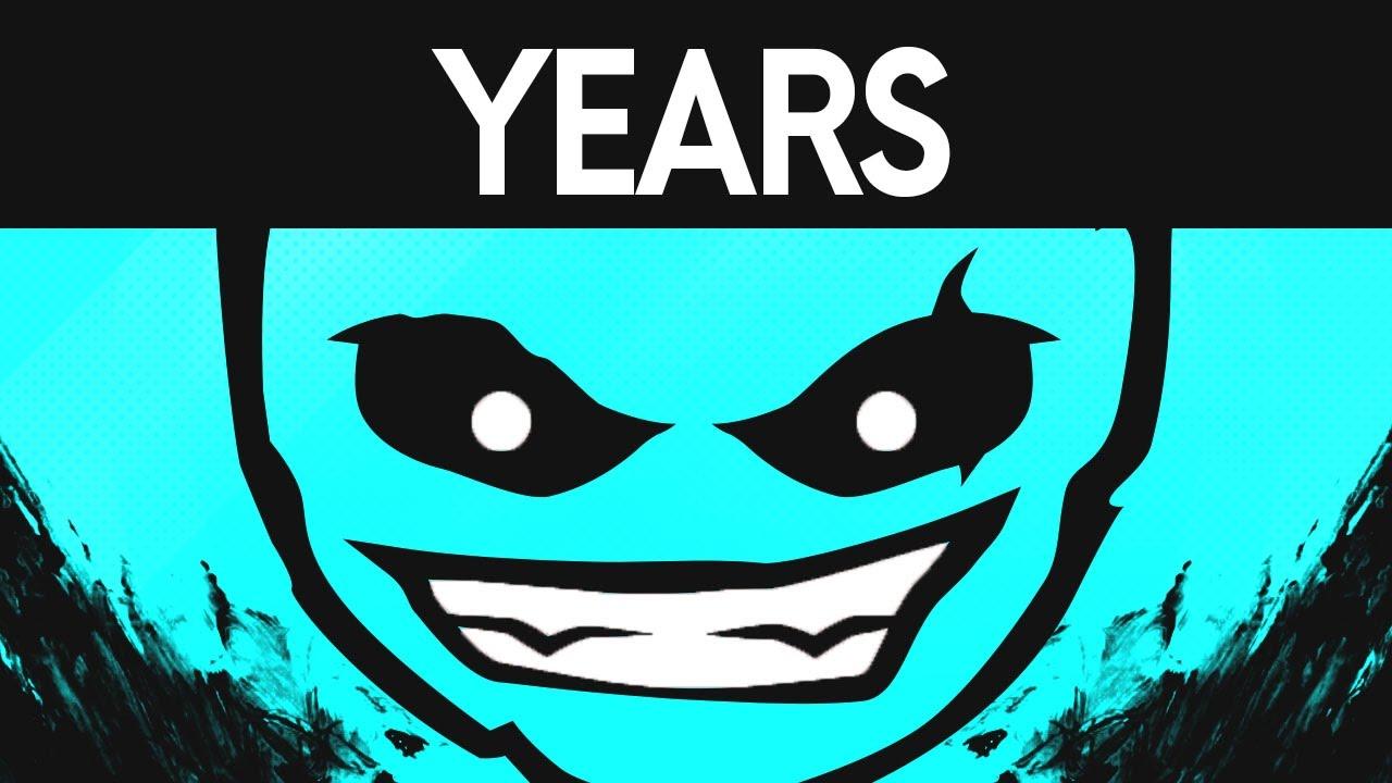 Download Dex Arson - Years