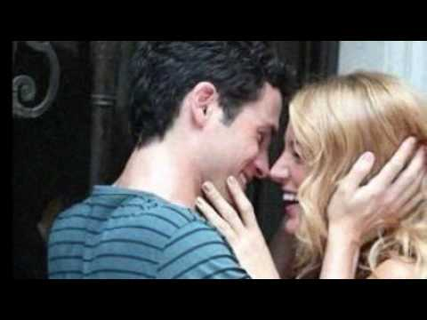 Nate & Serena [GG Season3: hottest scenes together] from YouTube · Duration:  8 minutes 9 seconds
