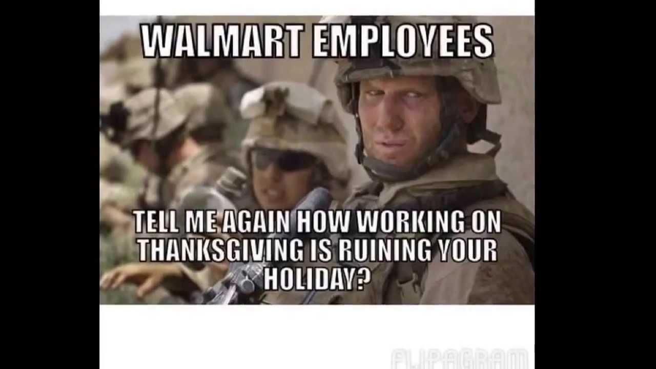 maxresdefault military memes youtube,Military Thanksgiving Meme